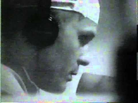 Satan Panonski dokumentarac 1990