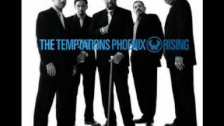The Temptations-Stay [Remix]