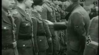 (10/12) Battlefield I The Battle of Berlin Episode 12 (GDH)