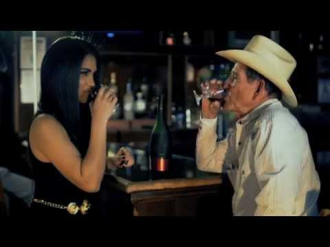 El Tigrillo Palma FT. Don Triny - AMIGO (VIDEO OFICIAL)