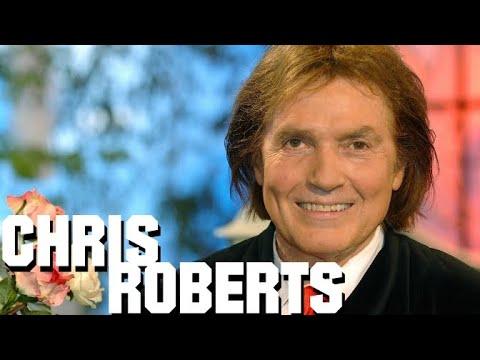 Chris Roberts - Das letzte große Interview