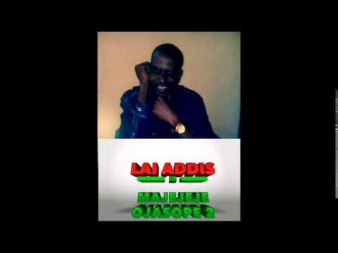 Download LAI ADDIS 2