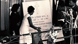 Did you know they Assassinated MLK little brother a year later?  #UnsolvedHistory