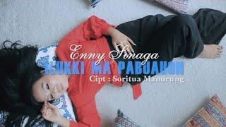 Ilukki Ma Paboahon    Official Video ~ Enny Sinaga