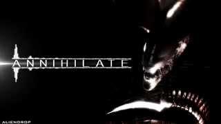 Excision & Far Too Loud Destroid 8. Annihilate