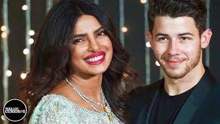 ¿Por Qué Nick Jonas Eligió A Priyanka Chopra Para Casarse?🤵👰💍