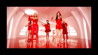My Top 40 Kpop Songs Of 2011(January-June) Part 4.