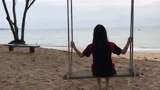 2D1N Desaru Resort Johor vlog 迪沙鲁海滩度假村
