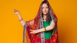 индийские костюмы в прокат  МосКостюмер