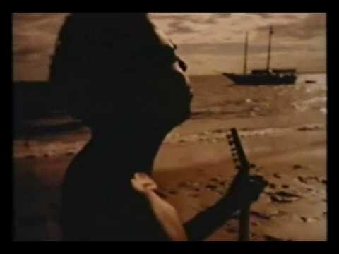 Gilberto Gil - Lugar comum