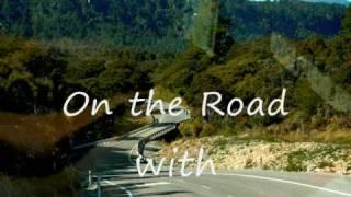 New Zealand West Coast South Island -  Part 2