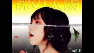 歌ってみた☆ 『裸の太陽』 YUKI ♪まぁ