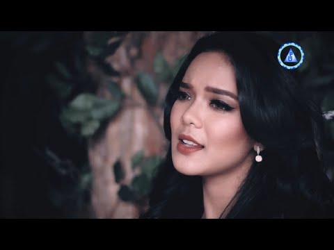 Putri Rama - KAU YANG MILIKI (Official Music Video ) [HD]