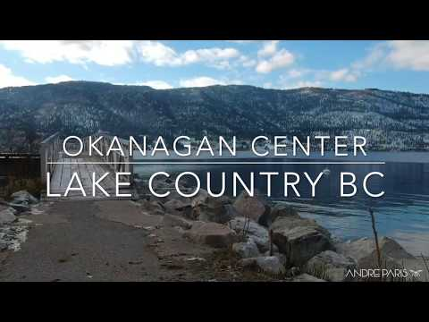 okanagan-lake-|-lake-country-bc-|-dji-video-drone