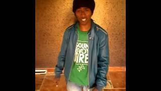 kadhal cricket nepali version by Arjun sentury