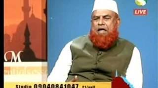Islam Essentials ~ Special Episode 6-5 ~ Maulana Abul Kalam Azad