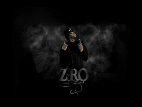 """""""Classic"""" Z-ro - Pain(Slowed)"""