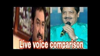 Dil Hai Tumhara || Saurav Jha Sings Udit Narayan, Alka Yagnik And Kumar Sanu Song Solo ||Saurav Both