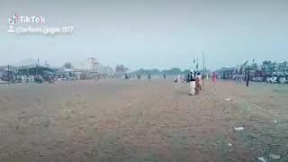 Naiza Bazi Bin Ghazi Club  Ch Ali and Ch Shohaib Gujjar