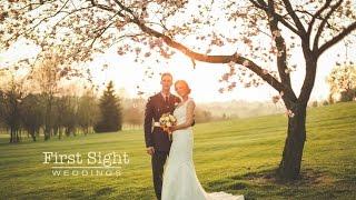 Chesterfield Wedding Photography - Horsley Lodge