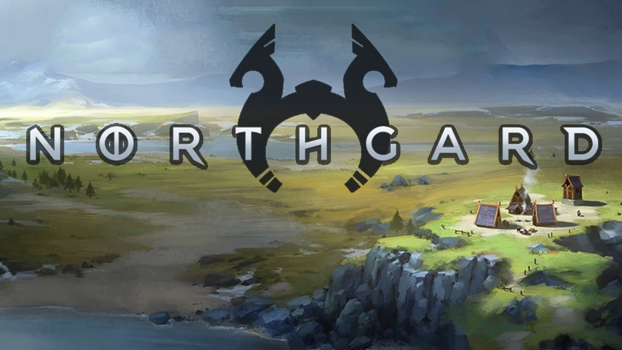 Northgard Pc Gameplay Trailer Youtube