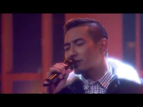Rio Febrian - I Want To Love You More