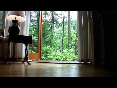 Thetis Island | Gulf Island property for sale | Victoria Real Estate
