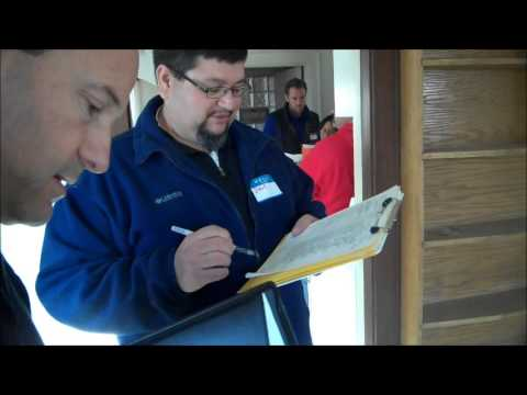 Rehab-Lab Bus Tour - Madison REIA 3.wmv