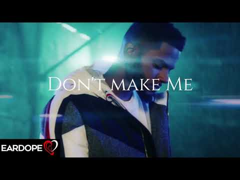 Bryson Tiller - Don't Make Me ft. Chris Brown *NEW SONG 2018*