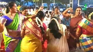 rajalakshmi kummi padal | senthil ganesh rajalakshmi songs | vijay tv super singer | iriz vision