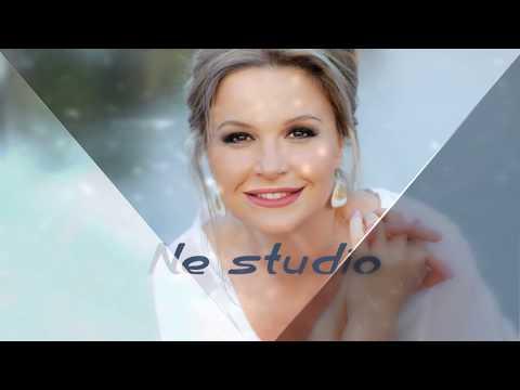 "Rudina - ""Fashion Gallery"" risia e Rezarta Skifterit! (16 qershor 2017)"