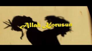 Maestro - Allah Korusun feat. Cashflow ( Official Video ).mp3