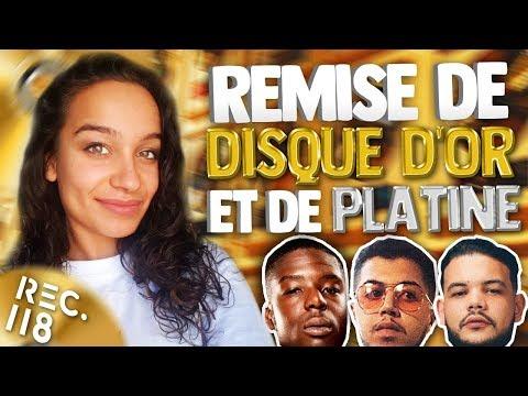 GRATUIT EL MP3 TÉLÉCHARGER GRATUITEMENT KAMEL GUELMI