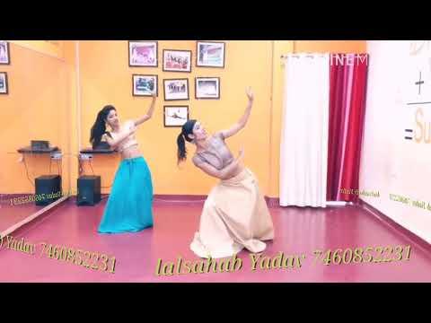 Launi laachi hindi vidio song