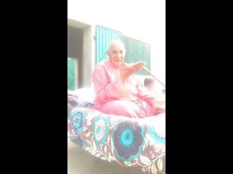 Baba Hakim Ali