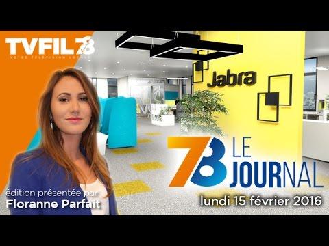 78-le-journal-edition-du-lundi-15-fevrier-2016