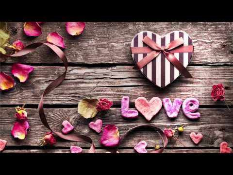 Love - Jimmy Nail (Lyrics)
