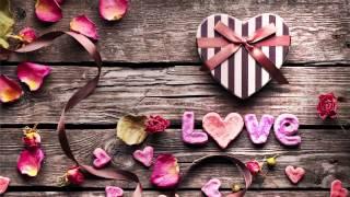 Love - Jimmy Nail (Lyrics)