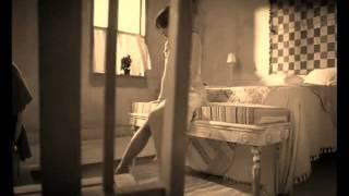 Ани Лорак - Нежность рассвета