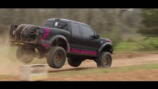 Texas Raptor Run 2019