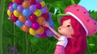 Rosita Fresita ★� La mejor opción de bayas �★ Aventuras en Tutti Frutti Dibujos Animados
