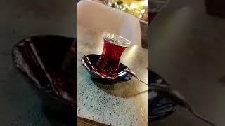 Çay snap instagram