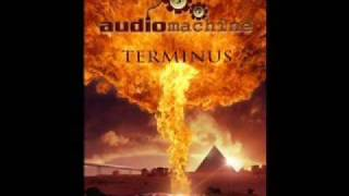 Audiomachine - Terminus - Akkadian Empire [ Avatar ]