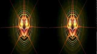 Apophysis - All The Same (HD-3D-Half-SBS)