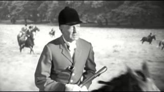 The List of Adrian Messenger (1963) - Fox Hunting