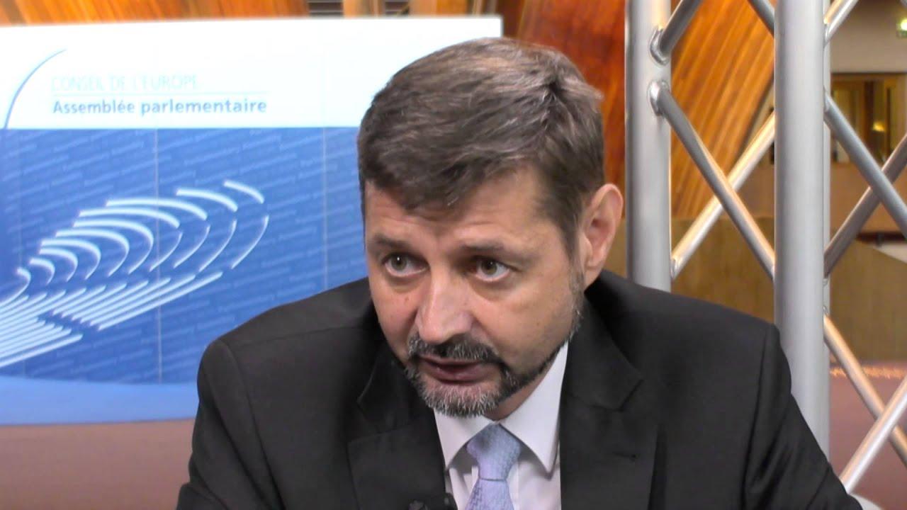 Conflictul din Ucraina de Est riscă să se agraveze
