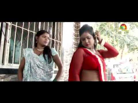 Khatamal Baval kaile ba hit  song by purshottam Singh lahri ..lalaram