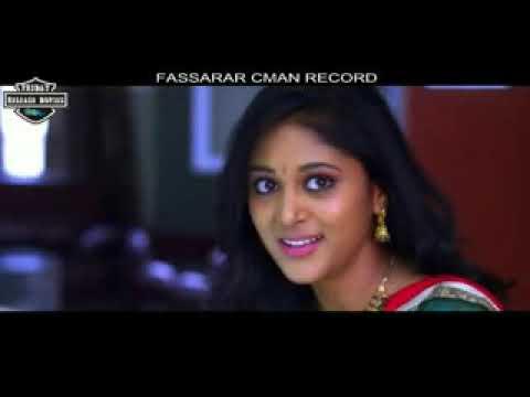 Download Chakwakiyar Rangila Sabuwar Fassara