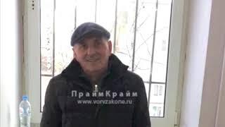 20 лет ОТСИДЕЛ, ЖИВУ в МАРИЙ ЭЛ - Валико Джеджея (Вальтер) 28.11.18 Мытищи