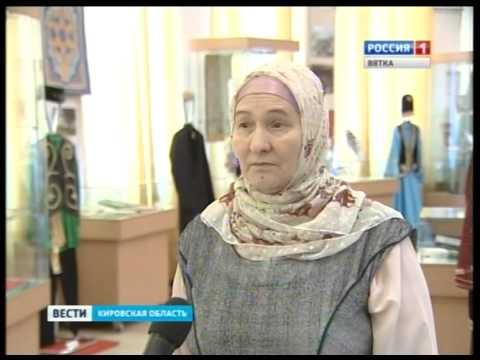 Что знают о происхождении национального блюда крымских татар жители Турции?